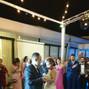 La boda de Algodon y Jardín Las Adelfas 17