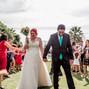 La boda de Virginia Benítez Pérez y EvenSon 11