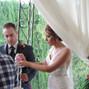 La boda de Algodon y Jardín Las Adelfas 18