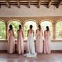 La boda de Sonia Blaquez Martinez y La Libélula Weddings 10