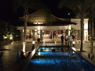 Maraú Beach Club 2