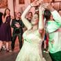 La boda de Virginia Benítez Pérez y EvenSon 13