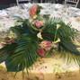 La boda de Susana Baranco y Flores Fela Hijo 7