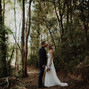 La boda de Jordi M Massaguer y Antonio Frasquet Fotografia 6