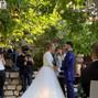 La boda de Manuel Sanchez y Parador de Chinchón 8