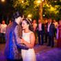 La boda de Rocío García Sánchez y Flashmob Style - Animación de Bodas 8