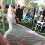 La boda de Algodon y Jardín Las Adelfas 21