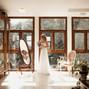 La boda de Jordi M Massaguer y Antonio Frasquet Fotografia 7