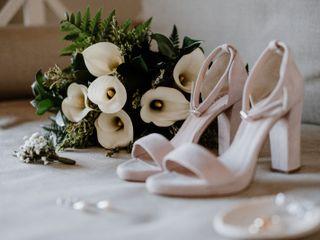 Wedding Moments 3