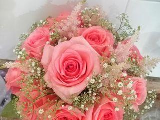 Flores Fela Hijo 4