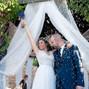 La boda de Andrea y Yolanda Castro Eventos 6