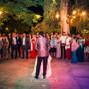 La boda de Rocío García Sánchez y Flashmob Style - Animación de Bodas 9