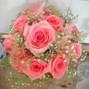 La boda de Susana Baranco y Flores Fela Hijo 9