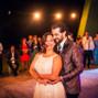 La boda de Rocío García Sánchez y Flashmob Style - Animación de Bodas 10