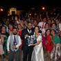 La boda de Salvador Méndez Gallardo y Finca Yeguada Urquijo 12