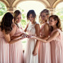 La boda de Sonia Blaquez Martinez y La Libélula Weddings 16