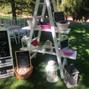 La boda de Algodon y Jardín Las Adelfas 25