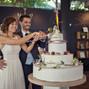 La boda de Sonia Blaquez Martinez y La Libélula Weddings 17