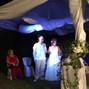 La boda de Cari y Palomar 11