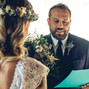 La boda de Lidia Ruiz Partida y Juan Muñoz Fotografía 16