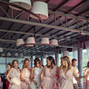 La boda de Sonia Blaquez Martinez y La Libélula Weddings 19