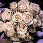 La boda de Andrea Martin Venegas y Wayak 6