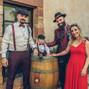 La boda de Lidia Ruiz Partida y Juan Muñoz Fotografía 17