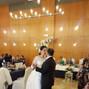 La boda de Toni Ramírez Albiach y Josefina Huerta 10