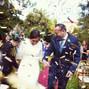 La boda de Cristina Gordillo Álvarez y Viti Amieva 6