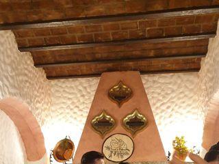 Cortijo Antigua Venta San Antonio 3