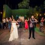 La boda de Rocío García Sánchez y Flashmob Style - Animación de Bodas 15