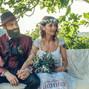 La boda de Lidia Ruiz Partida y Juan Muñoz Fotografía 18