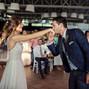 La boda de Sonia Blaquez Martinez y La Libélula Weddings 20