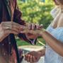 La boda de Lidia Ruiz Partida y Juan Muñoz Fotografía 19
