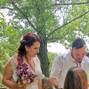 La boda de Lorena y Mimètik Bcn 10