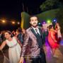 La boda de Rocío García Sánchez y Flashmob Style - Animación de Bodas 17