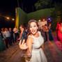 La boda de Rocío García Sánchez y Flashmob Style - Animación de Bodas 18