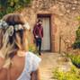 La boda de Lidia Ruiz Partida y Juan Muñoz Fotografía 21