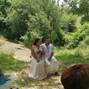 La boda de Lorena y Mimètik Bcn 17