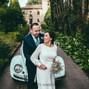La boda de Cristina Gordillo Álvarez y Viti Amieva 10
