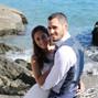 La boda de Ana Martinez y Photo Stilo 6