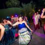 La boda de Rocío García Sánchez y Flashmob Style - Animación de Bodas 19