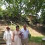 La boda de Lorena y Mimètik Bcn 12