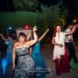 La boda de Rocío García Sánchez y Flashmob Style - Animación de Bodas 20