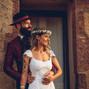 La boda de Lidia Ruiz Partida y Juan Muñoz Fotografía 23