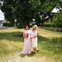 La boda de Lorena y Mimètik Bcn 13
