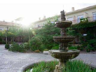 La Ermita Hotel 2