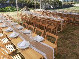Catering Nogueira 2