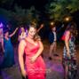 La boda de Rocío García Sánchez y Flashmob Style - Animación de Bodas 21