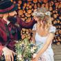 La boda de Lidia Ruiz Partida y Juan Muñoz Fotografía 24